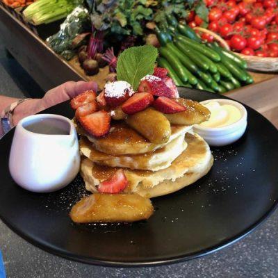 Maccas-Pancakes-min